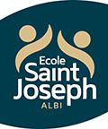 Ecole Saint-Joseph
